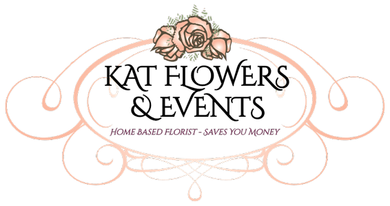 Kat Flowers & Events