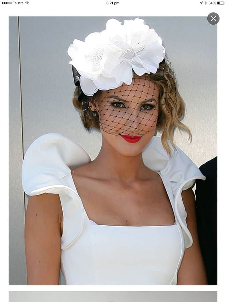 melbourne-cup-fashion-melb-cup