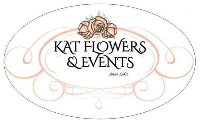 Kat Flowers & Events
